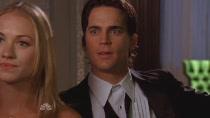 Chuck.S02E03.HDTV.XviD-LOL.avi0211.jpg