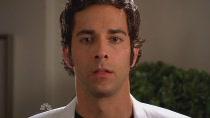 Chuck.S02E03.HDTV.XviD-LOL.avi0229.jpg