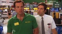 Chuck.S02E03.HDTV.XviD-LOL.avi0438.jpg
