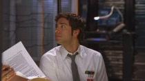 Chuck.S02E03.HDTV.XviD-LOL.avi0649.jpg