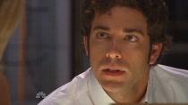 Chuck.S02E03.HDTV.XviD-LOL.avi0660.jpg