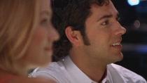 Chuck.S02E03.HDTV.XviD-LOL.avi0749.jpg