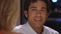 Chuck.S02E03.HDTV.XviD-LOL.avi0772.jpg