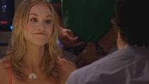 Chuck.S02E03.HDTV.XviD-LOL.avi0773.jpg