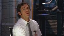 Chuck.S02E03.HDTV.XviD-LOL.avi0793.jpg