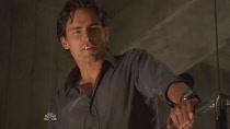 Chuck.S02E03.HDTV.XviD-LOL.avi0801.jpg