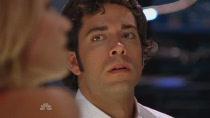 Chuck.S02E03.HDTV.XviD-LOL.avi0804.jpg