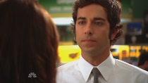 Chuck.S02E03.HDTV.XviD-LOL.avi1246.jpg