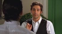 Chuck.S02E03.HDTV.XviD-LOL.avi1545.jpg