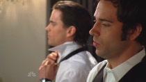 Chuck.S02E03.HDTV.XviD-LOL.avi1567.jpg