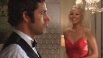 Chuck.S02E03.HDTV.XviD-LOL.avi1631.jpg
