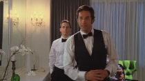 Chuck.S02E03.HDTV.XviD-LOL.avi1663.jpg