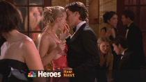 Chuck.S02E03.HDTV.XviD-LOL.avi1710.jpg