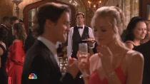 Chuck.S02E03.HDTV.XviD-LOL.avi1723.jpg