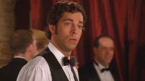 Chuck.S02E03.HDTV.XviD-LOL.avi1791.jpg