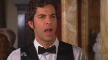 Chuck.S02E03.HDTV.XviD-LOL.avi1831.jpg