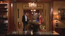 Chuck.S02E03.HDTV.XviD-LOL.avi2415.jpg