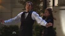 Chuck.S02E03.HDTV.XviD-LOL.avi2467.jpg
