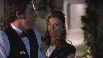 Chuck.S02E03.HDTV.XviD-LOL.avi2478.jpg