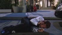 Chuck.S02E03.HDTV.XviD-LOL.avi2492.jpg