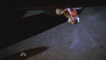 Chuck.S02E03.HDTV.XviD-LOL.avi2503.jpg