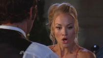 Chuck.S02E03.HDTV.XviD-LOL.avi2527.jpg