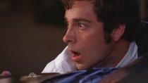 Chuck.S02E03.HDTV.XviD-LOL.avi2546.jpg