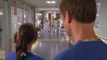 Chuck.S02E03.HDTV.XviD-LOL.avi2660.jpg