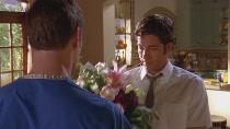 Chuck.S02E03.HDTV.XviD-LOL.avi3180.jpg