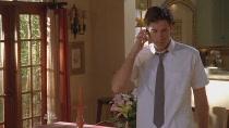 Chuck.S02E03.HDTV.XviD-LOL.avi3242.jpg
