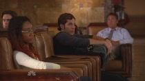 Chuck.S02E03.HDTV.XviD-LOL.avi3509.jpg