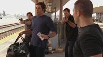 Chuck.S02E03.HDTV.XviD-LOL.avi3780.jpg