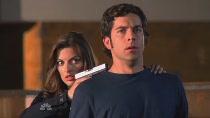 Chuck.S02E03.HDTV.XviD-LOL.avi3997.jpg