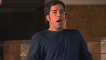 Chuck.S02E03.HDTV.XviD-LOL.avi4044.jpg