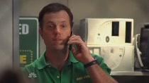 Chuck.S02E03.HDTV.XviD-LOL.avi4317.jpg