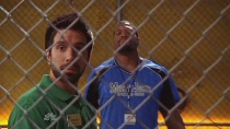 Chuck.S02E03.HDTV.XviD-LOL.avi4220.jpg