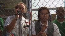 Chuck.S02E03.HDTV.XviD-LOL.avi4226.jpg