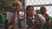 Chuck.S02E03.HDTV.XviD-LOL.avi4282.jpg