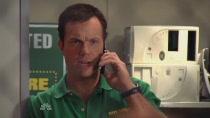 Chuck.S02E03.HDTV.XviD-LOL.avi4295.jpg