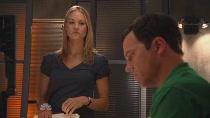 Chuck.S02E03.HDTV.XviD-LOL.avi4498.jpg