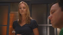 Chuck.S02E03.HDTV.XviD-LOL.avi4533.jpg