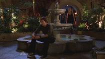 Chuck.S02E03.HDTV.XviD-LOL.avi4549.jpg
