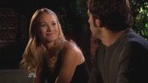 Chuck.S02E03.HDTV.XviD-LOL.avi4575.jpg