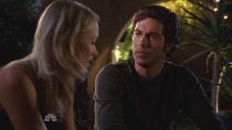 Chuck.S02E03.HDTV.XviD-LOL.avi4590.jpg