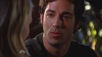 Chuck.S02E03.HDTV.XviD-LOL.avi4641.jpg