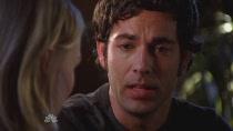 Chuck.S02E03.HDTV.XviD-LOL.avi4653.jpg