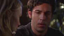 Chuck.S02E03.HDTV.XviD-LOL.avi4700.jpg