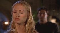 Chuck.S02E03.HDTV.XviD-LOL.avi4857.jpg