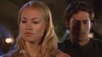 Chuck.S02E03.HDTV.XviD-LOL.avi4863.jpg