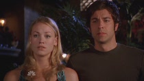 Chuck.S02E03.HDTV.XviD-LOL.avi4873.jpg
